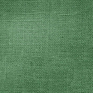 "Crafter's Vinyl Supply Cut Vinyl ORAJET 3651 / 12"" x 12"" Green Burlap - Pattern Vinyl and HTV by Crafters Vinyl Supply"