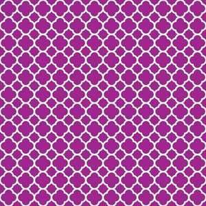 "Crafter's Vinyl Supply Cut Vinyl ORAJET 3651 / 12"" x 12"" Honeycomb Patterns 10 - Pattern Vinyl and HTV by Crafters Vinyl Supply"