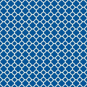 "Crafter's Vinyl Supply Cut Vinyl ORAJET 3651 / 12"" x 12"" Honeycomb Patterns 15 - Pattern Vinyl and HTV by Crafters Vinyl Supply"