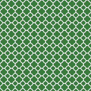"Crafter's Vinyl Supply Cut Vinyl ORAJET 3651 / 12"" x 12"" Honeycomb Patterns 19 - Pattern Vinyl and HTV by Crafters Vinyl Supply"