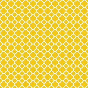 "Crafter's Vinyl Supply Cut Vinyl ORAJET 3651 / 12"" x 12"" Honeycomb Patterns 2 - Pattern Vinyl and HTV by Crafters Vinyl Supply"