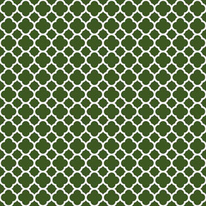 "Crafter's Vinyl Supply Cut Vinyl ORAJET 3651 / 12"" x 12"" Honeycomb Patterns 20 - Pattern Vinyl and HTV by Crafters Vinyl Supply"