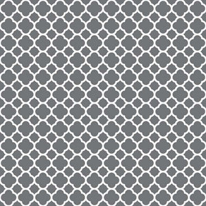 "Crafter's Vinyl Supply Cut Vinyl ORAJET 3651 / 12"" x 12"" Honeycomb Patterns 23 - Pattern Vinyl and HTV by Crafters Vinyl Supply"
