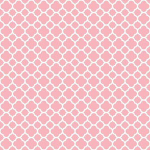 "Crafter's Vinyl Supply Cut Vinyl ORAJET 3651 / 12"" x 12"" Honeycomb Patterns 4 - Pattern Vinyl and HTV by Crafters Vinyl Supply"