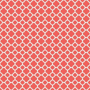 "Crafter's Vinyl Supply Cut Vinyl ORAJET 3651 / 12"" x 12"" Honeycomb Patterns 6 - Pattern Vinyl and HTV by Crafters Vinyl Supply"