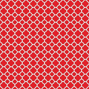 "Crafter's Vinyl Supply Cut Vinyl ORAJET 3651 / 12"" x 12"" Honeycomb Patterns 8 - Pattern Vinyl and HTV by Crafters Vinyl Supply"