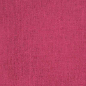 "Crafter's Vinyl Supply Cut Vinyl ORAJET 3651 / 12"" x 12"" Hot Pink Linen - Pattern Vinyl and HTV by Crafters Vinyl Supply"