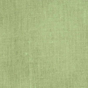 "Crafter's Vinyl Supply Cut Vinyl ORAJET 3651 / 12"" x 12"" Key Lime Pie Linen - Pattern Vinyl and HTV by Crafters Vinyl Supply"
