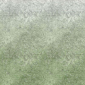 "Crafter's Vinyl Supply Cut Vinyl ORAJET 3651 / 12"" x 12"" Key Lime Pie Ombre - Pattern Vinyl and HTV by Crafters Vinyl Supply"