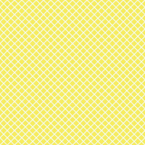"Crafter's Vinyl Supply Cut Vinyl ORAJET 3651 / 12"" x 12"" Lattice Colors Patterns 1 - Pattern Vinyl and HTV by Crafters Vinyl Supply"