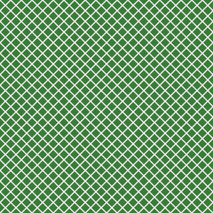 "Crafter's Vinyl Supply Cut Vinyl ORAJET 3651 / 12"" x 12"" Lattice Colors Patterns 19 - Pattern Vinyl and HTV by Crafters Vinyl Supply"