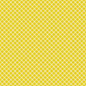 "Crafter's Vinyl Supply Cut Vinyl ORAJET 3651 / 12"" x 12"" Lattice Colors Patterns 2 - Pattern Vinyl and HTV by Crafters Vinyl Supply"