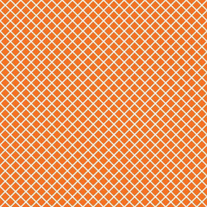 "Crafter's Vinyl Supply Cut Vinyl ORAJET 3651 / 12"" x 12"" Lattice Colors Patterns 3 - Pattern Vinyl and HTV by Crafters Vinyl Supply"