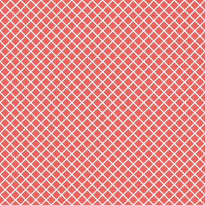 "Crafter's Vinyl Supply Cut Vinyl ORAJET 3651 / 12"" x 12"" Lattice Colors Patterns 6 - Pattern Vinyl and HTV by Crafters Vinyl Supply"