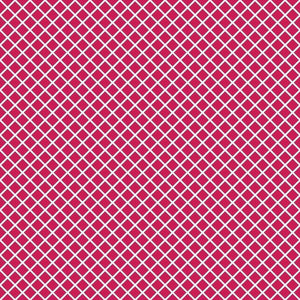 "Crafter's Vinyl Supply Cut Vinyl ORAJET 3651 / 12"" x 12"" Lattice Colors Patterns 7 - Pattern Vinyl and HTV by Crafters Vinyl Supply"