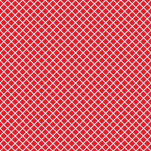 "Crafter's Vinyl Supply Cut Vinyl ORAJET 3651 / 12"" x 12"" Lattice Colors Patterns 8 - Pattern Vinyl and HTV by Crafters Vinyl Supply"