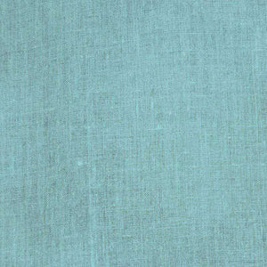 "Crafter's Vinyl Supply Cut Vinyl ORAJET 3651 / 12"" x 12"" Light Blue Linen - Pattern Vinyl and HTV by Crafters Vinyl Supply"