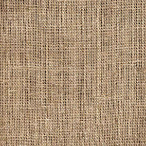 "Crafter's Vinyl Supply Cut Vinyl ORAJET 3651 / 12"" x 12"" Light Brown Burlap - Pattern Vinyl and HTV by Crafters Vinyl Supply"