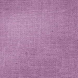 "Crafter's Vinyl Supply Cut Vinyl ORAJET 3651 / 12"" x 12"" Lilac Burlap - Pattern Vinyl and HTV by Crafters Vinyl Supply"
