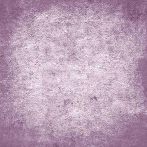 "Crafter's Vinyl Supply Cut Vinyl ORAJET 3651 / 12"" x 12"" Lilac Grunge - Pattern Vinyl and HTV by Crafters Vinyl Supply"