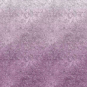 "Crafter's Vinyl Supply Cut Vinyl ORAJET 3651 / 12"" x 12"" Lilac Ombre - Pattern Vinyl and HTV by Crafters Vinyl Supply"