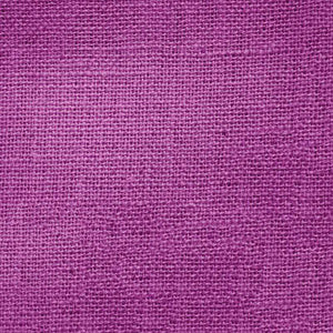 "Crafter's Vinyl Supply Cut Vinyl ORAJET 3651 / 12"" x 12"" Magenta Burlap - Pattern Vinyl and HTV by Crafters Vinyl Supply"