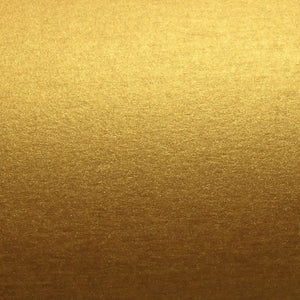 "Crafter's Vinyl Supply Cut Vinyl ORAJET 3651 / 12"" x 12"" Material Gold - Pattern Vinyl and HTV by Crafters Vinyl Supply"