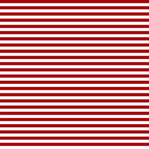 "Crafter's Vinyl Supply Cut Vinyl ORAJET 3651 / 12"" x 12"" Nautical in Red and Navy Patterns 14 - Pattern Vinyl and HTV by Crafters Vinyl Supply"
