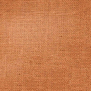 "Crafter's Vinyl Supply Cut Vinyl ORAJET 3651 / 12"" x 12"" Orange Burlap - Pattern Vinyl and HTV by Crafters Vinyl Supply"
