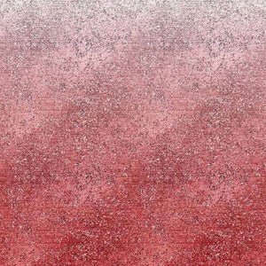"Crafter's Vinyl Supply Cut Vinyl ORAJET 3651 / 12"" x 12"" Red Ombre - Pattern Vinyl and HTV by Crafters Vinyl Supply"