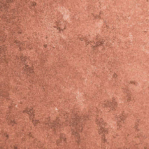 "Crafter's Vinyl Supply Cut Vinyl ORAJET 3651 / 12"" x 12"" Rose Gold Frost on Glass - Pattern Vinyl and HTV by Crafters Vinyl Supply"