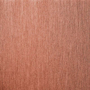 "Crafter's Vinyl Supply Cut Vinyl ORAJET 3651 / 12"" x 12"" Rose Gold Wood Grain - Pattern Vinyl and HTV by Crafters Vinyl Supply"