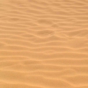 "Crafter's Vinyl Supply Cut Vinyl ORAJET 3651 / 12"" x 12"" Sand - Pattern Vinyl and HTV by Crafters Vinyl Supply"