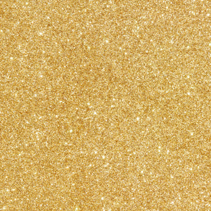 "Crafter's Vinyl Supply Cut Vinyl ORAJET 3651 / 12"" x 12"" Sandy Sparkle - Pattern Vinyl and HTV by Crafters Vinyl Supply"
