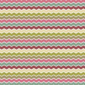 "Crafter's Vinyl Supply Cut Vinyl ORAJET 3651 / 12"" x 12"" Serendipity Pattern 8 - Pattern Vinyl and HTV by Crafters Vinyl Supply"