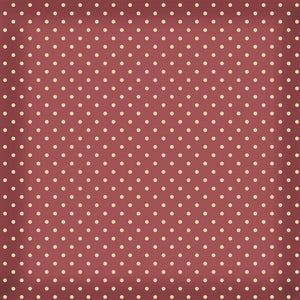 "Crafter's Vinyl Supply Cut Vinyl ORAJET 3651 / 12"" x 12"" Serendipity Pattern 9 - Pattern Vinyl and HTV by Crafters Vinyl Supply"
