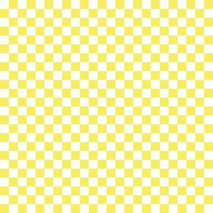 "Crafter's Vinyl Supply Cut Vinyl ORAJET 3651 / 12"" x 12"" Squares Patterns 1 - Pattern Vinyl and HTV by Crafters Vinyl Supply"