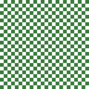 "Crafter's Vinyl Supply Cut Vinyl ORAJET 3651 / 12"" x 12"" Squares Patterns 19 - Pattern Vinyl and HTV by Crafters Vinyl Supply"