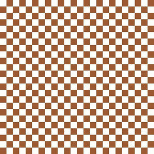 "Crafter's Vinyl Supply Cut Vinyl ORAJET 3651 / 12"" x 12"" Squares Patterns 21 - Pattern Vinyl and HTV by Crafters Vinyl Supply"