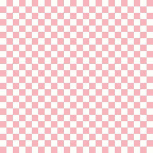 "Crafter's Vinyl Supply Cut Vinyl ORAJET 3651 / 12"" x 12"" Squares Patterns 4 - Pattern Vinyl and HTV by Crafters Vinyl Supply"