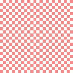 "Crafter's Vinyl Supply Cut Vinyl ORAJET 3651 / 12"" x 12"" Squares Patterns 5 - Pattern Vinyl and HTV by Crafters Vinyl Supply"