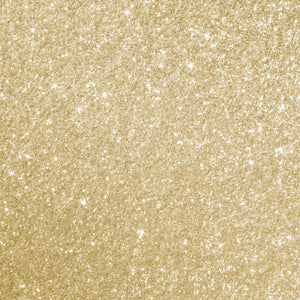 "Crafter's Vinyl Supply Cut Vinyl ORAJET 3651 / 12"" x 12"" Topaz Sparkle - Pattern Vinyl and HTV by Crafters Vinyl Supply"