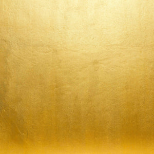 "Crafter's Vinyl Supply Cut Vinyl ORAJET 3651 / 12"" x 12"" Ultra Fine Gold - Pattern Vinyl and HTV by Crafters Vinyl Supply"