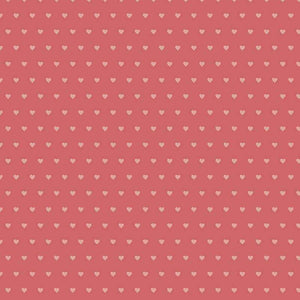 "Crafter's Vinyl Supply Cut Vinyl ORAJET 3651 / 12"" x 12"" Valentine Sparkles 2 - Pattern Vinyl and HTV by Crafters Vinyl Supply"