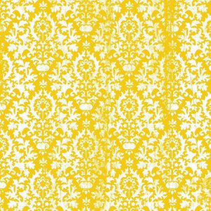 "Crafter's Vinyl Supply Cut Vinyl ORAJET 3651 / 12"" x 12"" Vintage Damask Pattern 2 - Pattern Vinyl and HTV by Crafters Vinyl Supply"