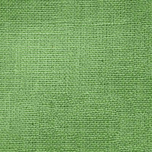 "Crafter's Vinyl Supply Cut Vinyl ORAJET 3651 / 12"" x 12"" Yellow Green Burlap - Pattern Vinyl and HTV by Crafters Vinyl Supply"