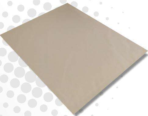 Crafter's Vinyl Supply Cut Vinyl Siser Teflon Sheet by Crafters Vinyl Supply