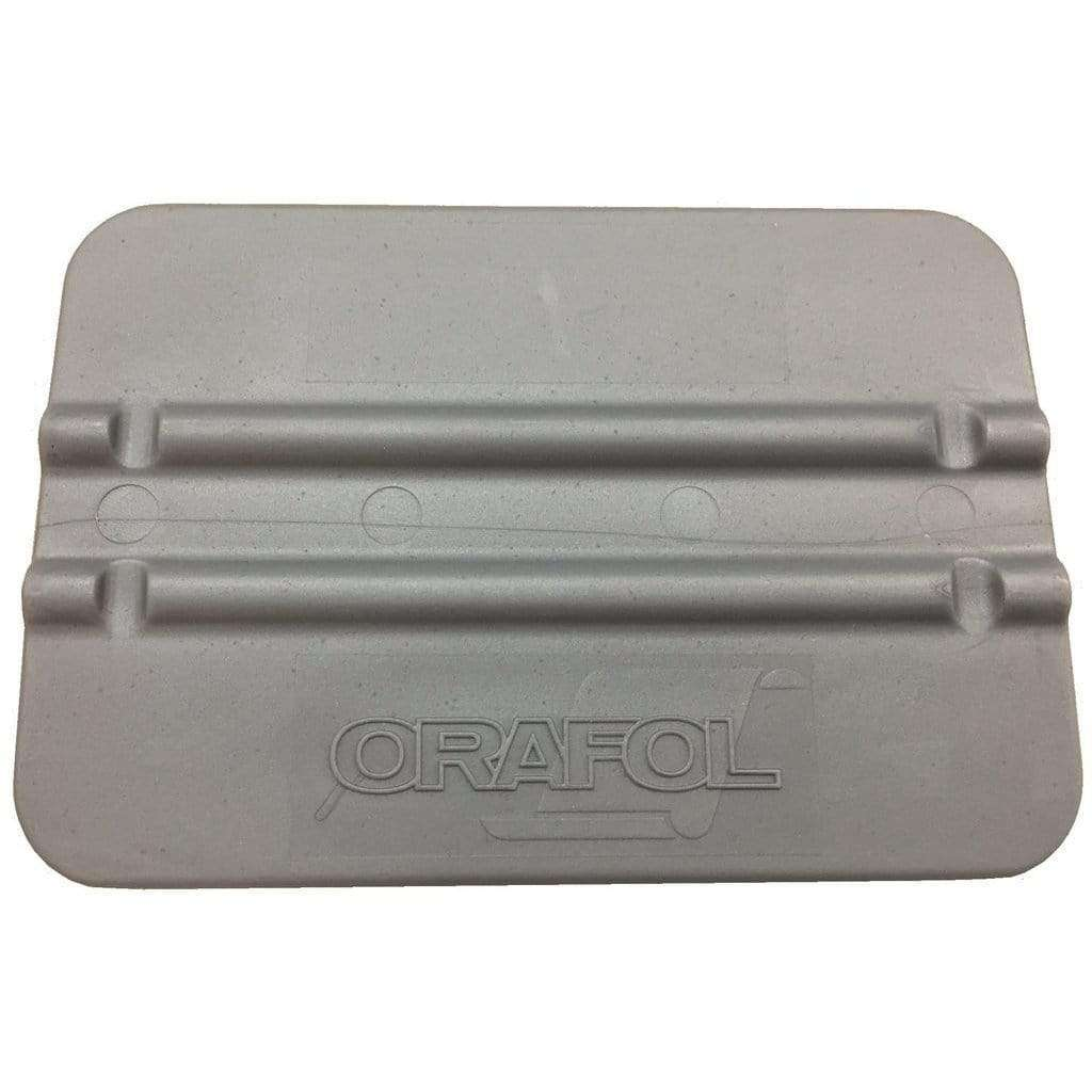 Orafol Canada Inc Tools & Accessories Default Orafol 4