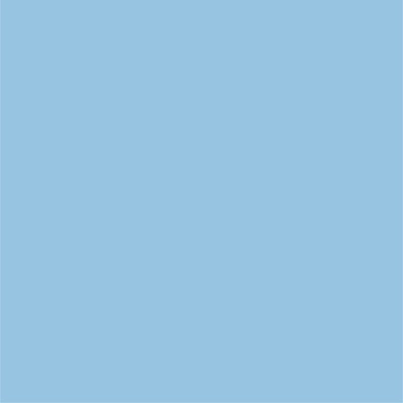 Siser EasyWeed Stretch Pale Blue