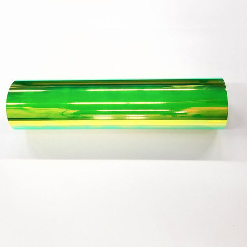 Styletech Opal Bright Green